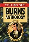 Burns Anthology, Collins Celtic Staff, 0004705009