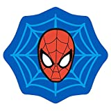 SpiderMan Ultimate Abstract' Rug