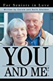 You and Me No. 1, Carole and Keith Sheldon, 0595294235