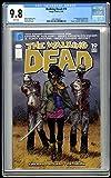 The Walking Dead, Vol 1 #19 (Comic Book)