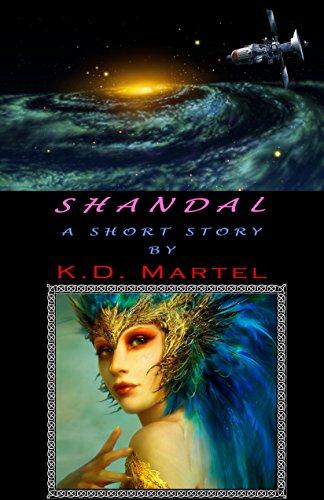 Shandal: A Short Story