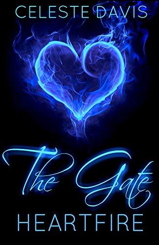 The Gate (Heartfire Book 3) (Gates Football)