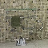 American Standard 7010.230.002 Green Tea Toilet