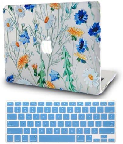 KEC MacBook Keyboard Plastic Pattern