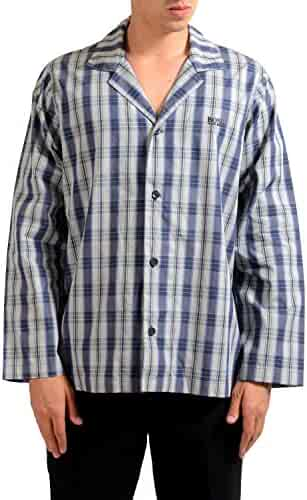 3a2ed4b826 Hugo Boss Pyjama1