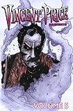 Vincent Price Presents: Volume 5