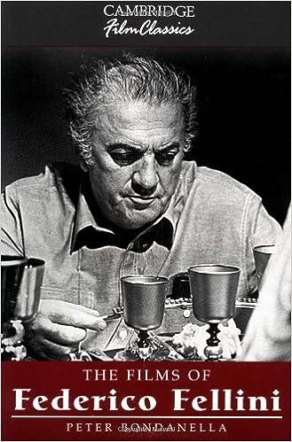 Risultati immagini per Federico Fellini