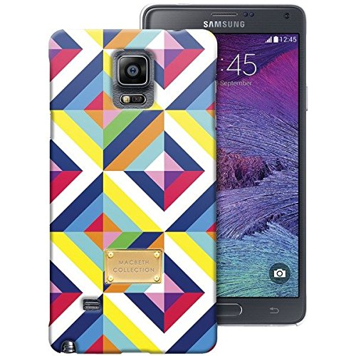 the-macbeth-collection-mb-gn403-tri-samsungr-galaxy-noter-4-iconic-hard-shell-case-tribeca
