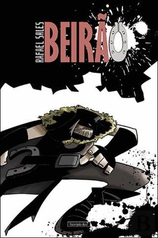 Read Online Beirão (Portuguese Edition) PDF