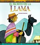 El secreto de la llama: una leyenda peruana