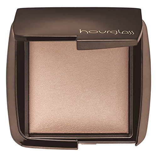 砂時計周囲光の粉発光シャンパンパール (Hourglass) - Hourglass Ambient Light Powder Luminous Champagne Pearl [並行輸入品] B01M2D70PM