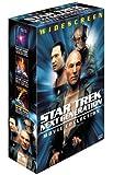 Star Trek - The Next Generation Movie Collection (Teil 7/8/9, 3 DVDs)