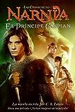 El Principe Caspian, Zondervan, 0061440787