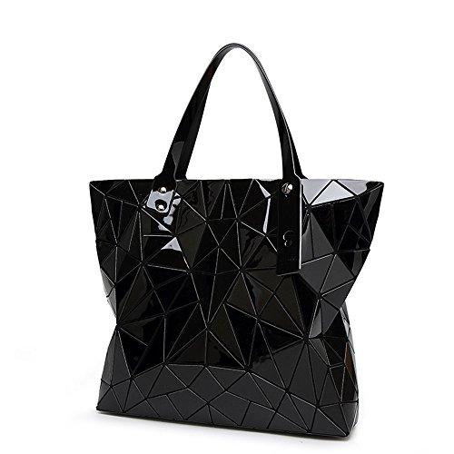 À Brown Meaeo Handbag Women'S Noir Sacs Pour Bao Bandoulière Sacs Femmes Main Mode À Lady Femelle FEE6WfUcaT