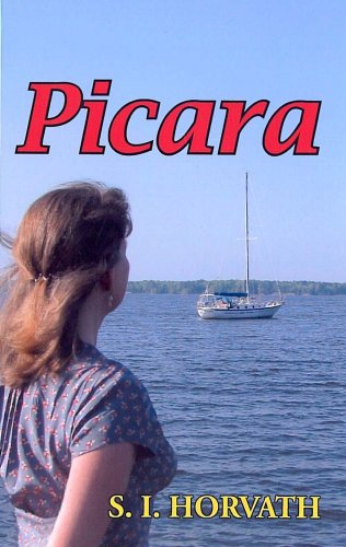 Download Picara PDF