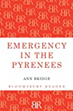 Emergency in the Pyrenees, Ann Bridge, 1448204232
