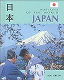 Japan, Jen Green, 0817257837