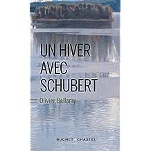 UN hiver avec Schubert (Musique)
