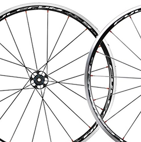 (Fulcrum Racing 5 LG Road Wheelset)