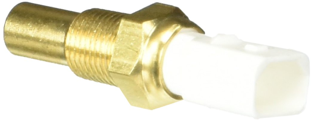 Crown Automotive 56027012 Temperature Sensor