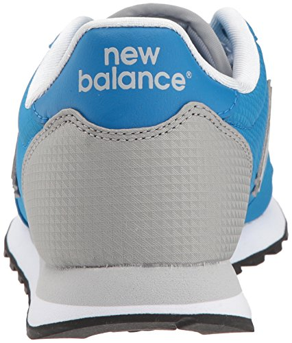 grey Lifestyle Sneaker Fashion Ml311pl New 10 Blue Black D Ml311 Men's Balance Us Rqtxw1T7