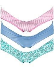 Intimate Portal Maternity Underwear | Pregnancy Postpartum Panties | Under The Bump Bikinis