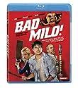 Bad Milo [Blu-Ray]<br>$629.00
