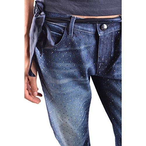 Cohen Jeans Blu Cohen Jacob Jacob Blu Cohen Jeans Jacob Jeans Blu Jacob Cohen Jeans Xqtpq