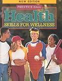 Health 9780134249209