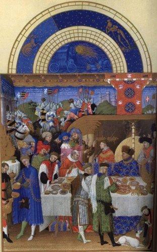 Sir gawain and the green knight original and translation kindle sir gawain and the green knight original and translation by anonymous fandeluxe Images