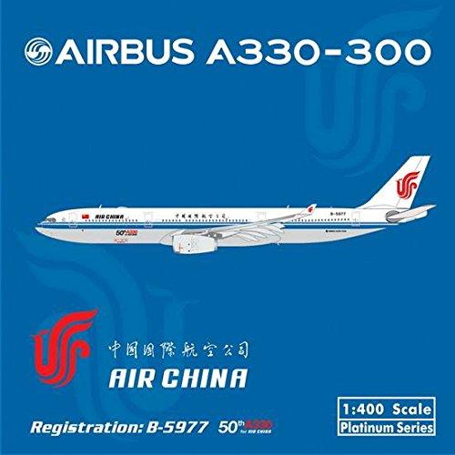 air-china-a330-300-50th-a330-b-5977-1400