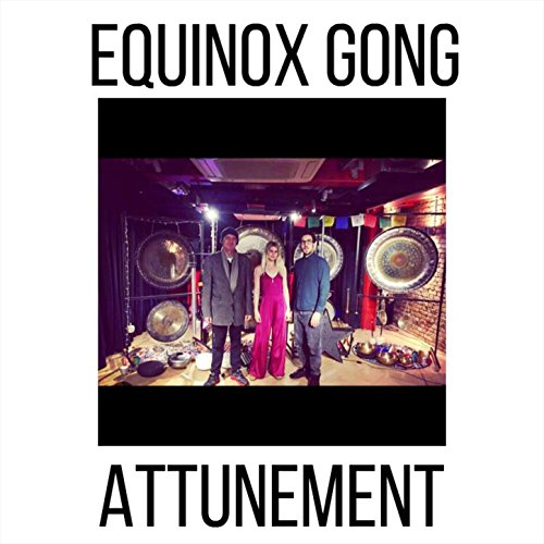 Flute and gong decent C' Earth - Cherub Flute