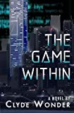 The Game Within