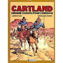 Cartland 02