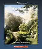 Tsunamis, Margaret W. Carruthers, 0531122867