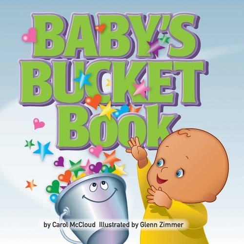 (BABY'S BUCKET Book)