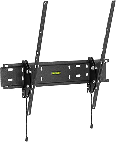 Barkan TV Mount for Home Television Mount, 31H
