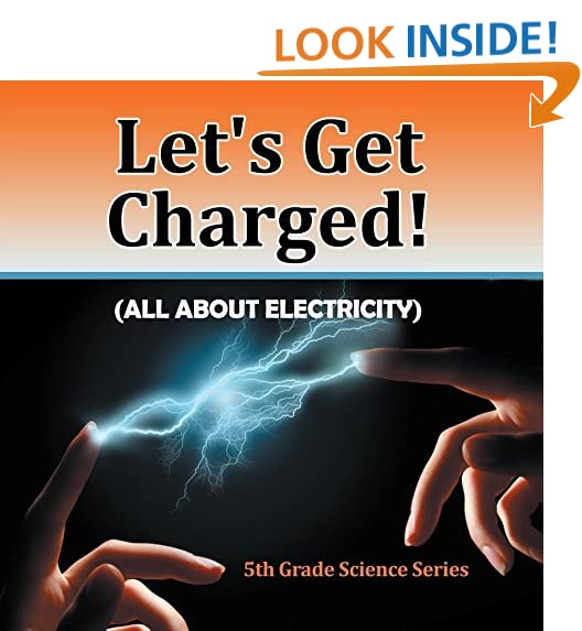 5th Grade Science Textbook: Amazon.com