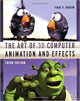 Computer Arts (May 2004)