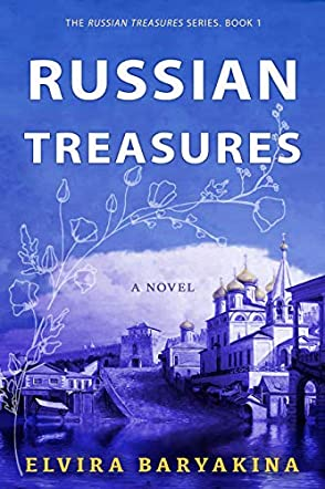 Russian Treasures