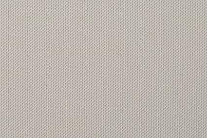 150 x 100 cm Tela ac/ústica de Akustikstoff.com Tela para altavoces Color: Ambar