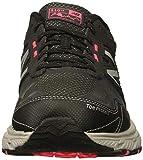 New Balance Women's 510 V4 Trail Running
