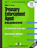 Treasury Enforcement Agent, Jack Rudman, 0837308232
