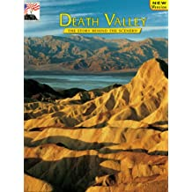 Death Valley: The Story Behind the Scenery