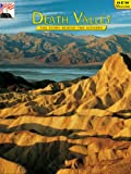 Death Valley, Clark, 0887142354