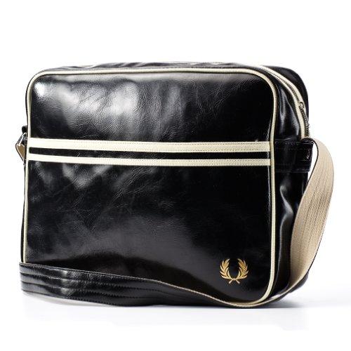 Pvc Cotton Bag - 9