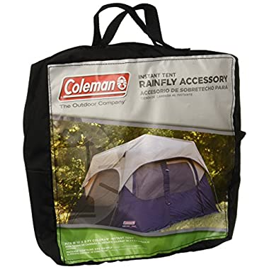 Coleman 6-Person Instant Tent Rainfly Accessory  sc 1 st  GoSale.com & coleman instant tent 6 coleman instant tent 6 coleman instant tent ...