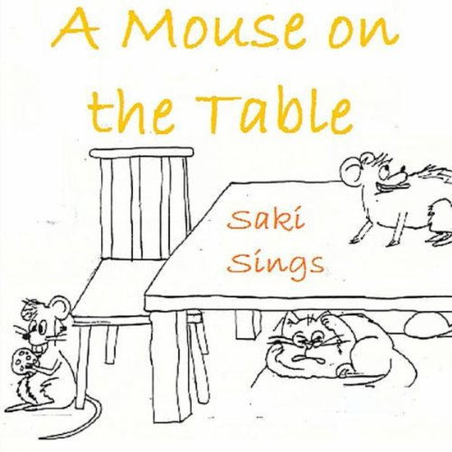 summary of the mouse by saki Line, not in the least disconcerted, apparently, when a promising mouse-area suddenly rises in the microsoft word - birds on the western front - sakidocx.