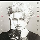 Madonna (180 Gram Vinyl)