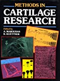 Methods in Cartilage Research, , 0124732801